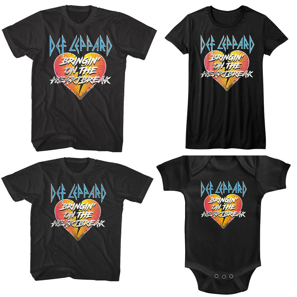 New Pink Floyd Mens Adult Big /& Tall Sizes L-XL-2XL-3XL-4XL Concert T-Shirt