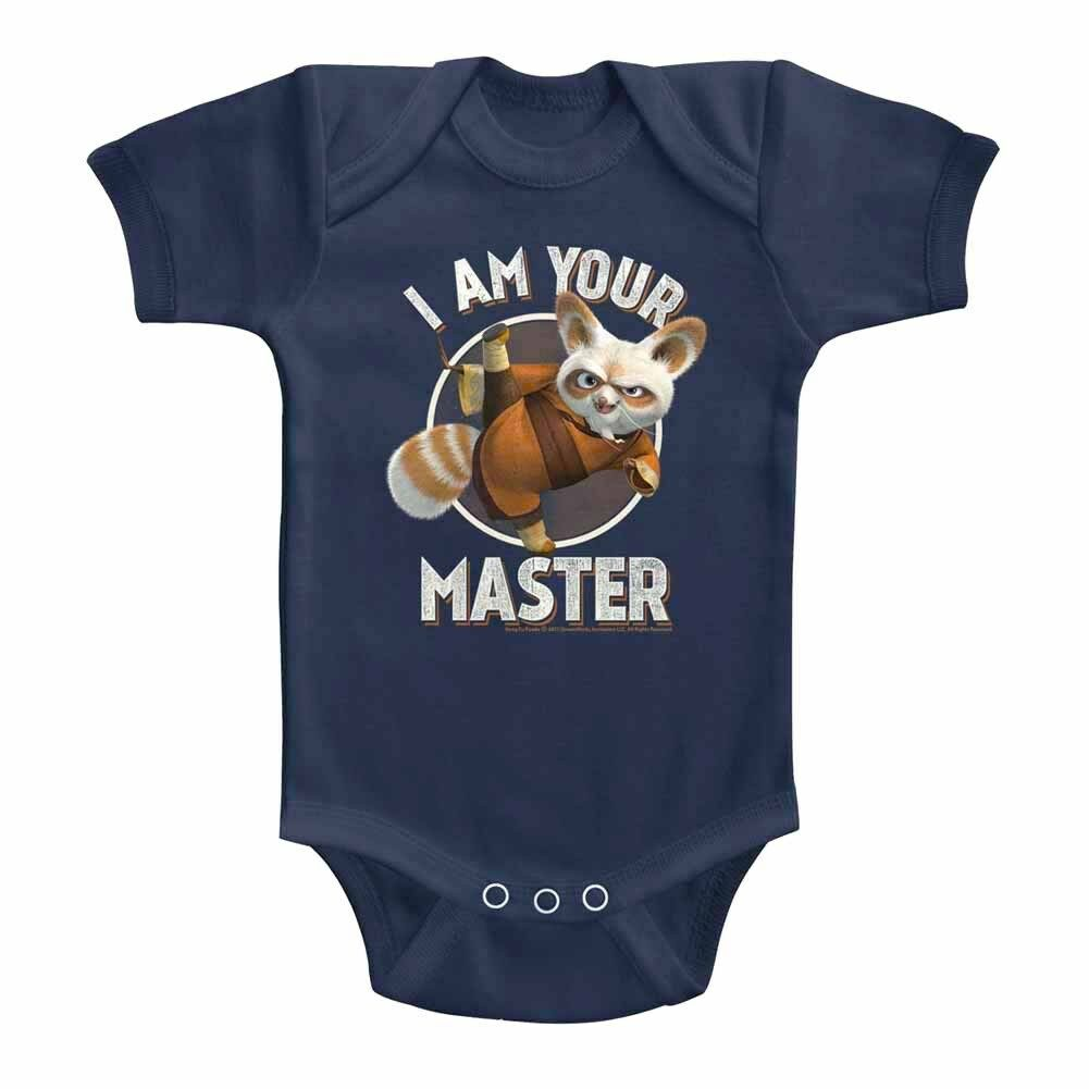 American Classics Lawyer Infant Baby Snapsuit Romper